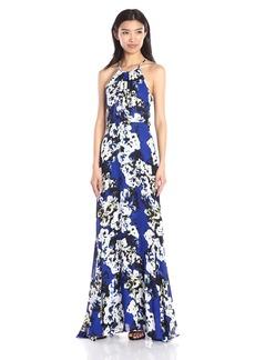 Parker Women's Grady Dress