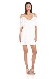 Parker Women's Gretchen Dress  L