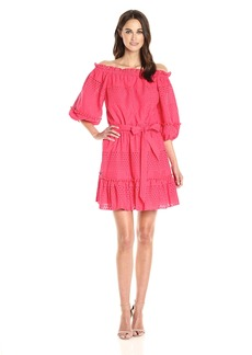 Parker Women's Haven Dress  L