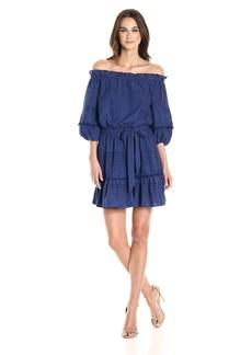 Parker Women's Haven Dress  S