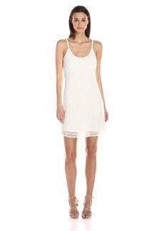 Parker Women's Hayden Dress