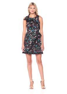 Parker Women's Hollywood Dress