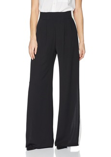 Parker Women's Houston Combo Pant