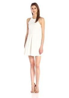 Parker Women's Hudson Dress