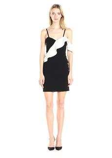 Parker Women's Imani Dress  XS