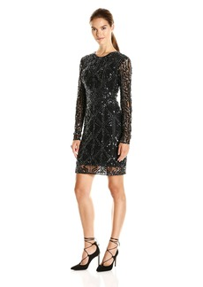 Parker Women's Isabelle Dress
