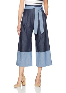 Parker Women's Jackson Combo Pant