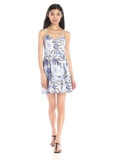Parker Women's Jacquel Dress