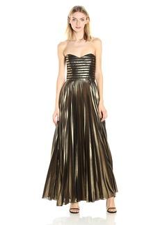 Parker Women's Jacquie Dress