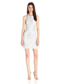 Parker Women's Jaden Dress