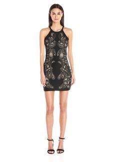 Parker Women's Jaden Dress  L