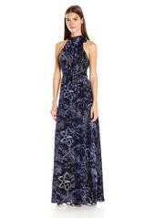 Parker Women's Janelle Dress  M