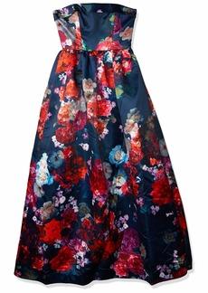 Parker Women's Janie Dress