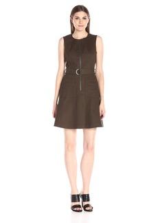 Parker Women's Jaylen Dress
