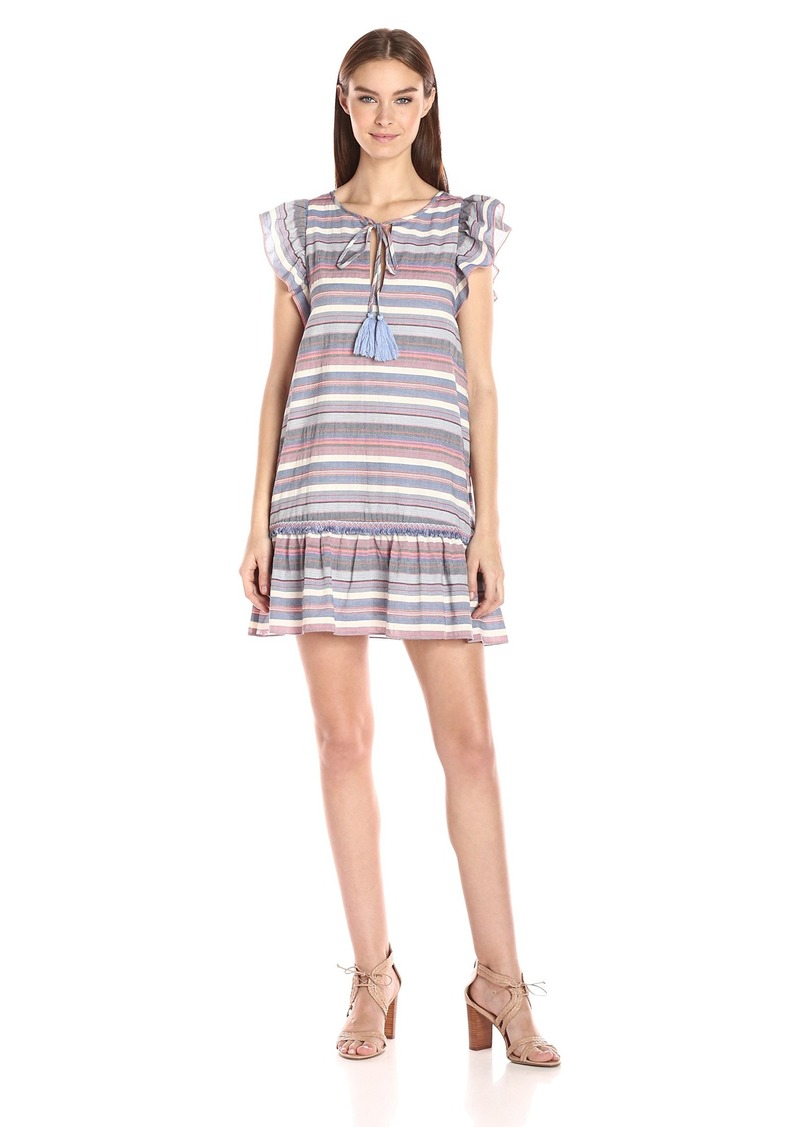 Dresses Parker on sale advise dress in everyday in 2019