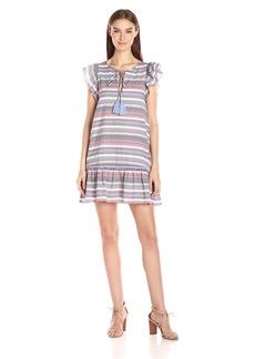 Parker Women's Jerilyn Dress  XS