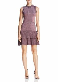 Parker Women's JoJo Knit Dress  L