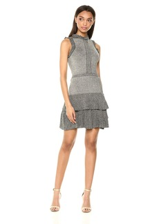 Parker Women's JoJo Knit Dress  M