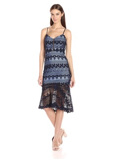 Parker Women's Kane Dress  S
