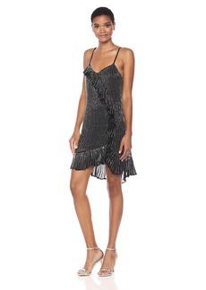 Parker Women's Kiara Dress