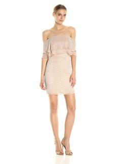 Parker Women's Kiera Dress