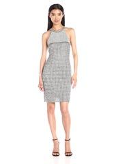 Parker Women's Klum Dress