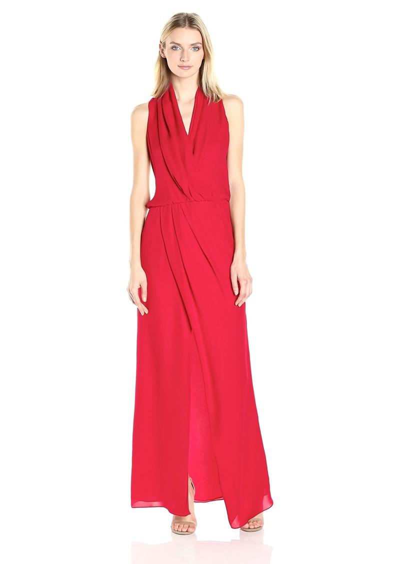 Parker Women's Lagos Dress