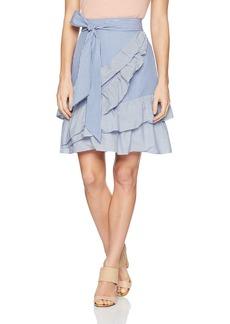 Parker Women's Lambert Skirt