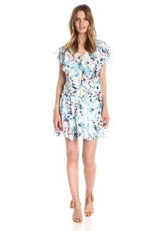 Parker Women's Lana Dress