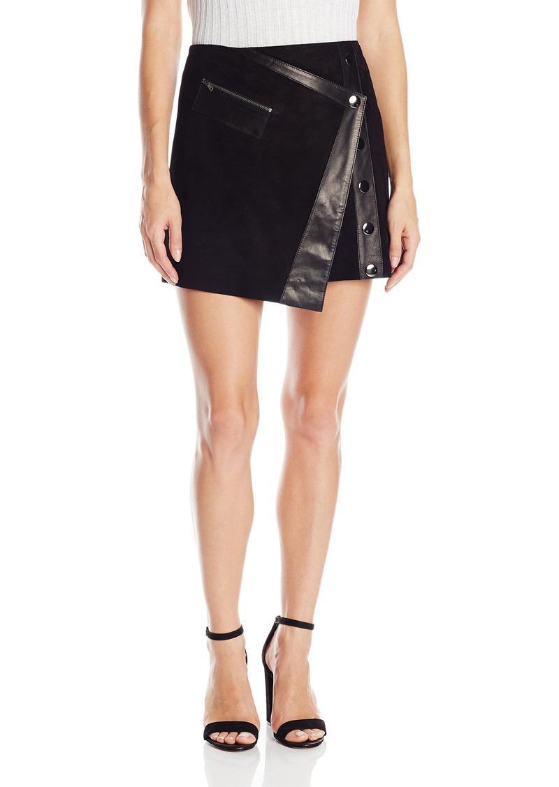 Parker Women's Lauren Skirt