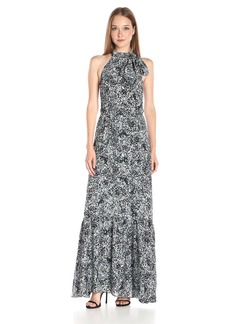 Parker Women's Leandra Dress