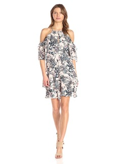 Parker Women's Lianna Dress  M