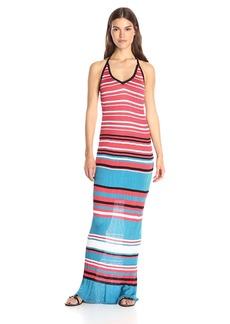 Parker Women's Liberty Knit Dress