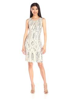 Parker Women's Lulu Dress