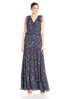 Parker Women's Luna Dress