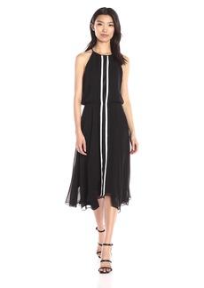 Parker Women's Macedonia Combo Dress