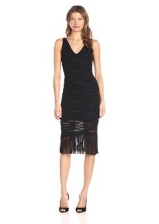 Parker Women's Mae Knit Dress  S