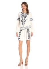 Parker Women's Maeve Dress  S