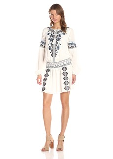 Parker Women's Maeve Dress  S