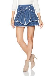 Parker Women's Maiden Combo Skirt