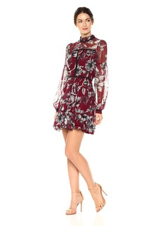 Parker Women's Maje Dress