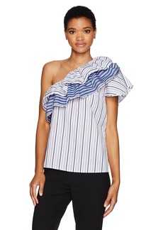 Parker Women's Mary Top  S