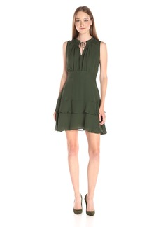 Parker Women's Matilda Dress