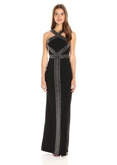 Parker Women's Mila Dress