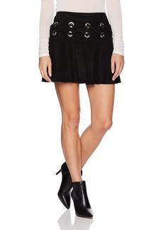Parker Women's Milos Skirt