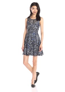 Parker Women's Mirabella Dress