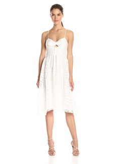 Parker Women's Miranda Dress