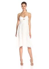 Parker Women's Miranda Dress