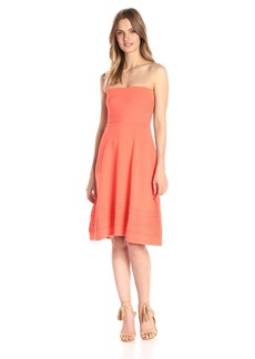 Parker Women's Misty Knit Dress