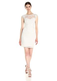 Parker Women's Montclair Dress